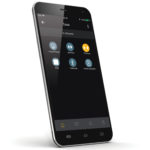 modern-touchscreen-smartphone